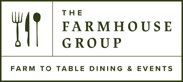 The Farmhouse Group - Homepage